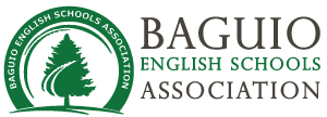 BESA (Baguio English Schools Association)