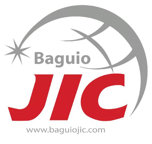 JIC logo